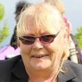 Eva Haraldsborg Larsen